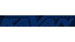Kavan logo