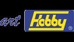 art Hobby logo
