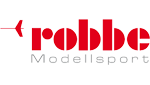 Robbe logo