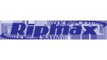 Ripmax logo