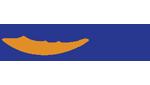 Durafly logo