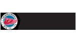 The World Models logo
