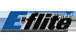 E-flite logo